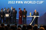 France Football ����������, ��� ����� ��������� ��-2022 ��������