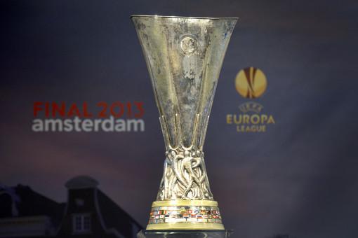 Ролики Лиги Европы, показанный «НТВ-Плюс» на championat.com собрали более 1,2 млн просмотров