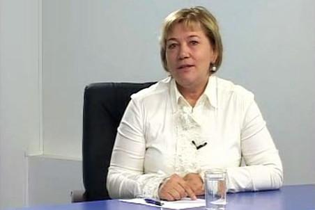 Возбуждено уголовное дело по факту исчезновения депутата Раменского района и ее семьи