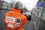 Как власти Москвы, так и автолюбители готовятся к расширению зоны платной парковки