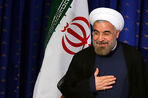 Иран настраивает «разрядку» отношений с Западом