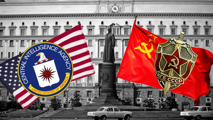 ЦРУ помогло предотвратить масштабный теракт в северной столице — Трамп