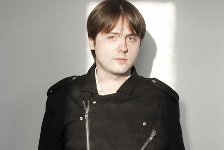 Интервью с председателем жюри критиков фестиваля 2morrow Борисом Нелепо