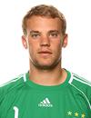 Нойер (fifa.com)