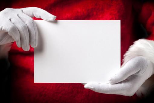 поздравительные открытки картинки: