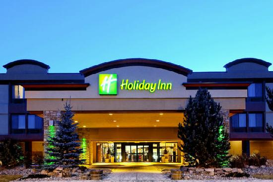 � 2014 ���� � �������� �� ���������� ���� ��������� �������������� ����� ��� ������� Holiday Inn