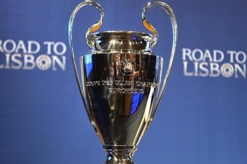 Кубок чемпионов ждет своего нового обладателя