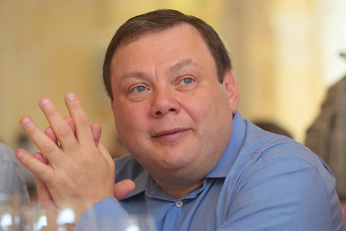 Каталог ювелирных изделий Владимир Михайлов