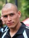 Родригес (24con.com)