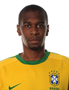 Жуан (fifa.com)