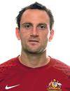 Галекович (fifa.com)