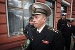 Гособвинение намерено обжаловать повторный оправдательный приговор по делу об аварии на подлодке «Нерпа»