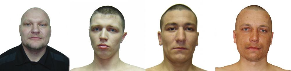 Источник: Главное управление МВД России по Иркутской области