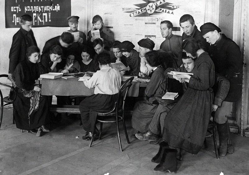 Русское сэкс пра студентку 25 фотография