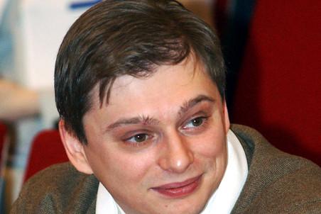 Соратник Суркова Никита Иванов назначен сенатором от Ингушетии