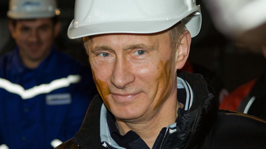 Неменее высокий уровень запасов: Сюрприз для ОПЕК после сокращения добычи нефти