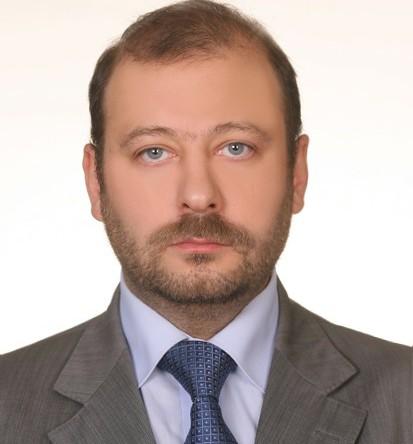 Рапопорт Борис Яковлевич - Газета.Ru