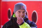 Сноубордист Алексей Соболев о своей экстремальной жизни