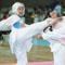 Нужна ли России медаль в таэквондо?