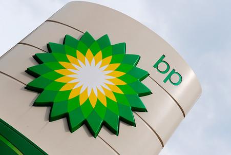 British Petroleum ждет суд за новые обнаруженные нарушения