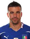 Ди Натале (fifa.com)
