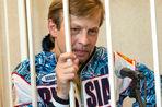 Кто выиграл от ареста мэра Ярославля Евгения Урлашова