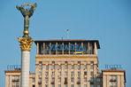 Россияне, белорусы, европейцы наотрез отказываются посещать столицу Украины