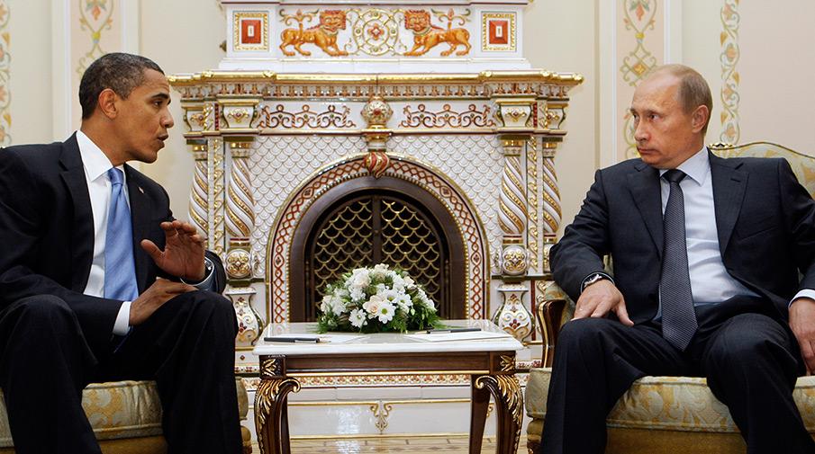 Американцы не поддерживают подход белого дома к ситуации вокруг украины