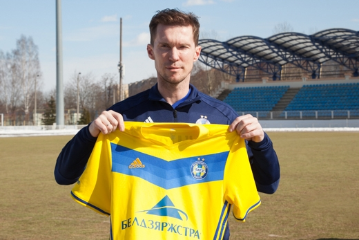 «Астана» выбила изквалификацииЛЧ «Мидтьюлланн», «Карабах» прошёл «Кукеси»