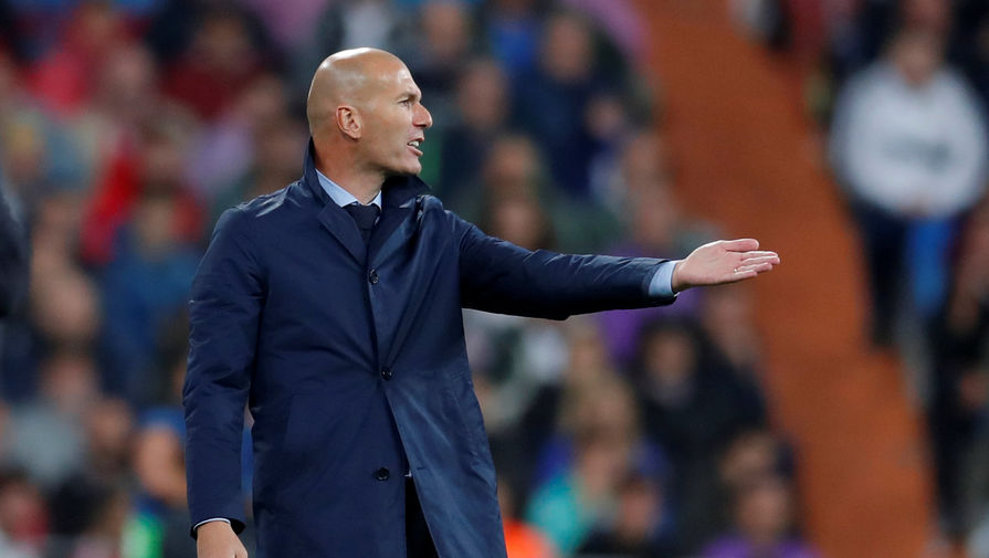 «Севилья» обыграла «Реал Сосьедад» вматче чемпионата Испании
