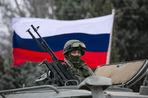 Саммит «большой восьмерки» под угрозой срыва из-за возможного ввода войск в Крым