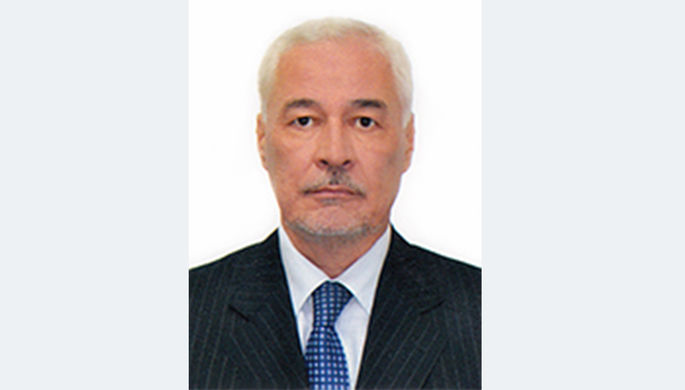 Встолице Судана найден мертвым русский  посол