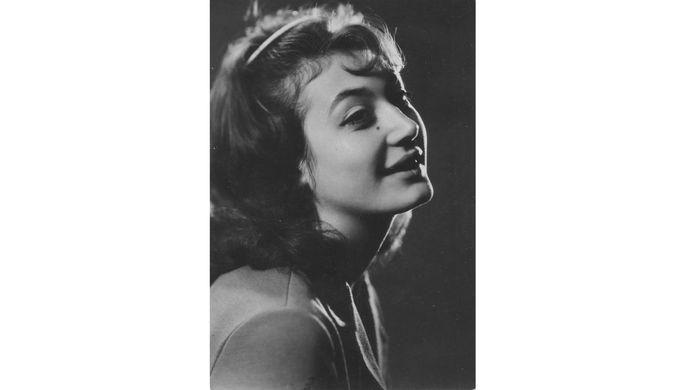 Советская актриса Татьяна Майорова умерла вЛитве