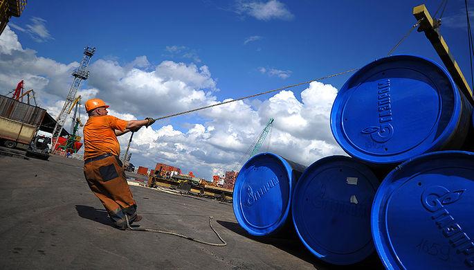 Цена напоставляемый вАрмению газ России втечении следующего года останется прошлой