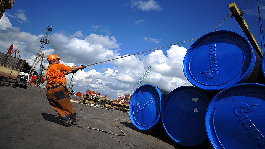 «Газпром» в 2017-ом году построит 1100км газопровода «Сила Сибири»