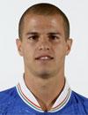 Джовинко (uefa.com)