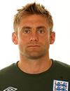 Грин (fifa.com)