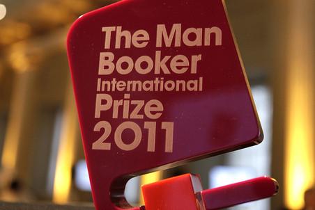 Объявлено о создании новой британской литературной премии