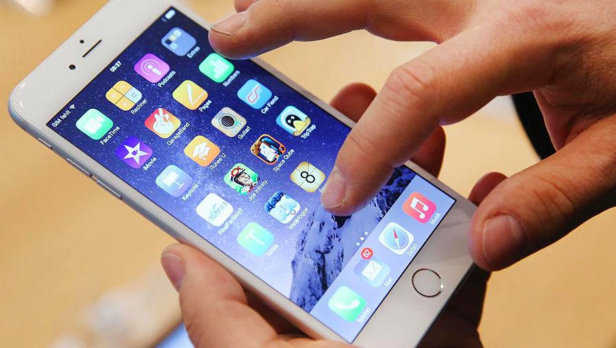 Первые владельцы Apple iPhone 6s столкнулись с произвольным выключением смартфонов и другими проблемами