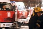 Челябинские правозащитники пожаловались в СК на «распил» в местной колонии $2 млн бюджетных средств