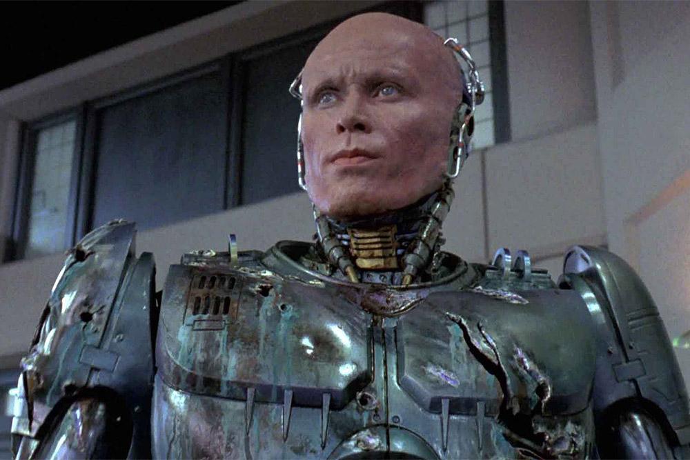 RoboCop 2014  Rotten Tomatoes