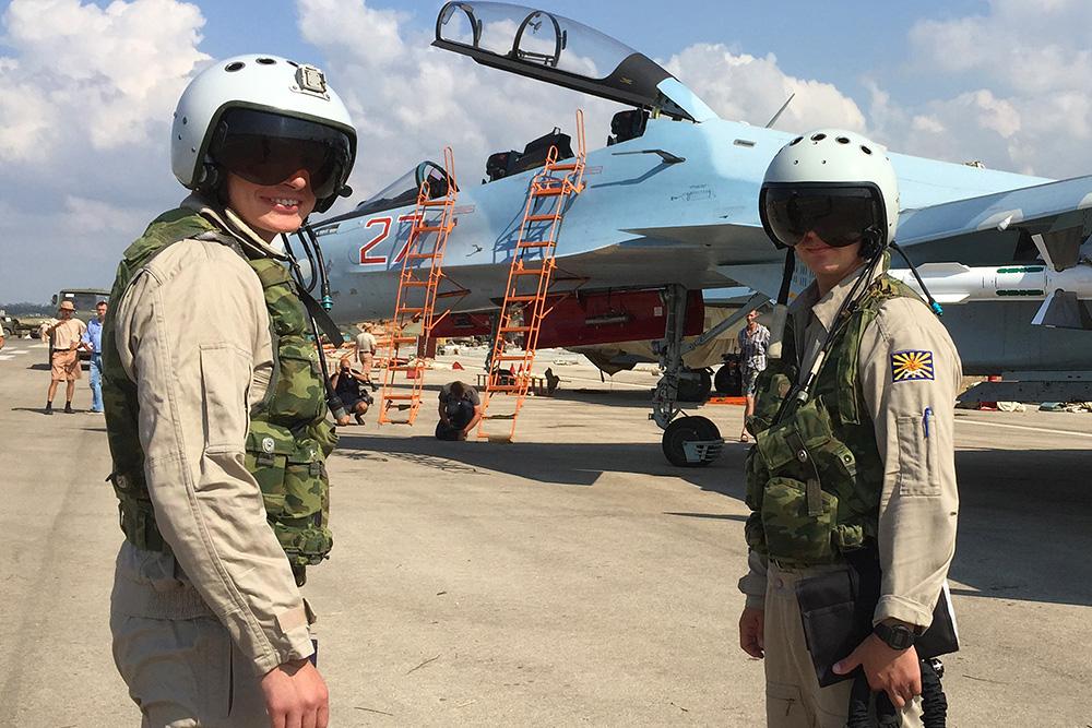"""Россия """"не случайно"""" вторглась в турецкое воздушное пространство, это """"серьезное нарушение"""", - Столтенберг - Цензор.НЕТ 4017"""