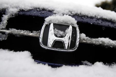 Honda � Acura �� ���������� ������� � ����������� �����