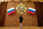 В администрации президента готовят новую концепцию российского патриотизма
