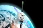 План американцев по захвату астероида