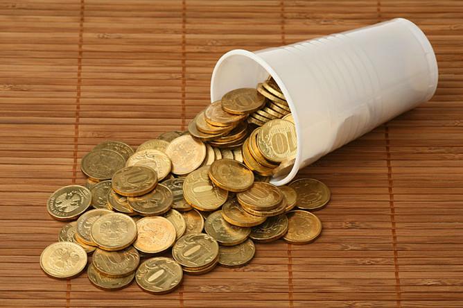 Система начисления пенсии