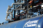 «Газпром» недооценили