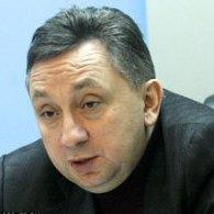 Источник: Степанянц уволен из Москомспорт