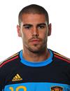 Вальдес (fifa.com)