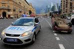 Выплаты по страховым случаям увеличат до 400 тыс. рублей